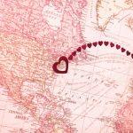 Zmiany w podejściu do miłości i związku